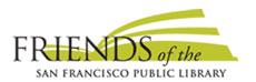 Friends of the San Francisco Public Library